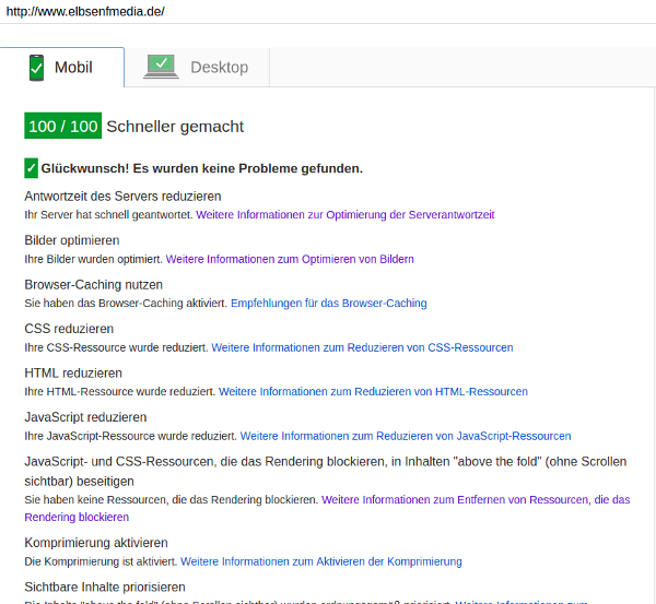 nach drupal pagespeed optimierung.png